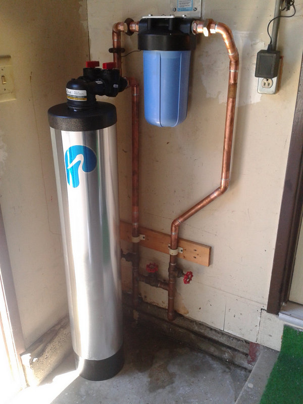 Image Result For Cost To Install Water Heater